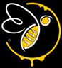 Pčelinjak Stevanović